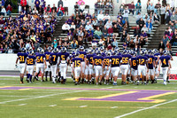 09/28/12 RR vs Lakewood