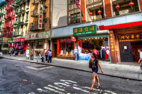 20120619_6346_7_8_tonemapped crop2