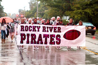 09/23/11 RR vs Midview