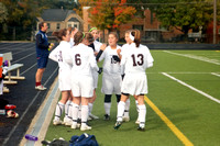 10/17/2009 RR vs North Olmsted