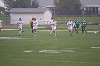 11/02/13 RR vs Celina (Regional Final)